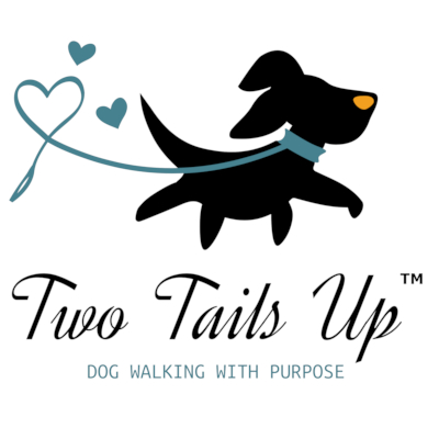 two-tails-up-llc-logo-400x400